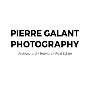 PIERRE GALANT PHOTOGRAPHY